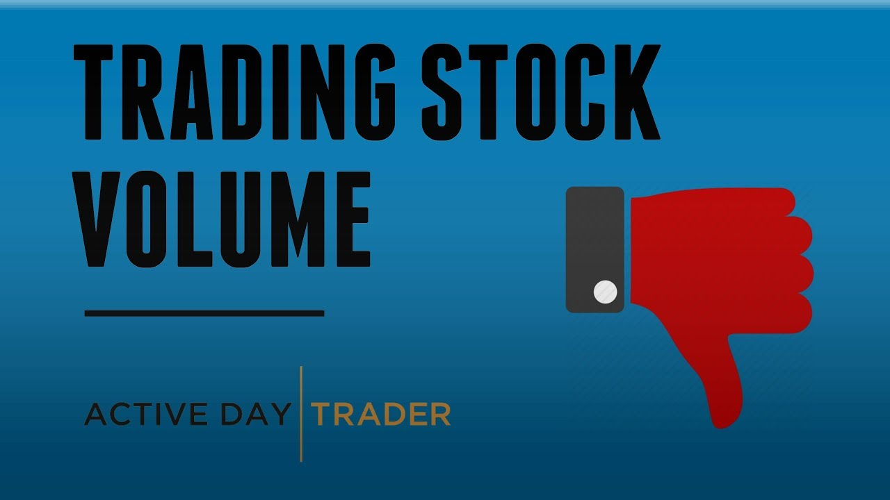 Trading options versus stock