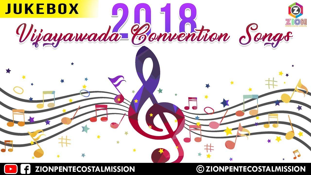 Tpm songs 2018 telugu   peatix.