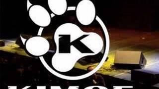 Kimoe - Last X-Mas