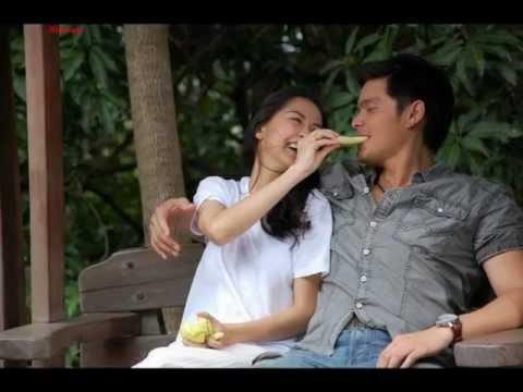 Dingdong & Marian (DongYan)