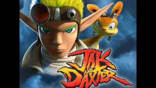 Download Jak & Daxter: The Lost Frontier OST - Track 12 - A Captain's Sacrafice MP3 song and Music Video
