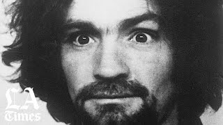 L.A. in the Time of Charles Manson (Full version)