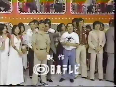 うわさのチャンネル / ゲスト:ホイ三兄弟 Mr.Boo