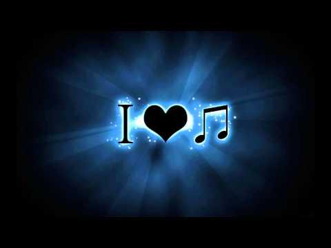 Icona Pop - I Love It (feat. Charli XCX) [Tiësto's Club Life Remix]   New   2013