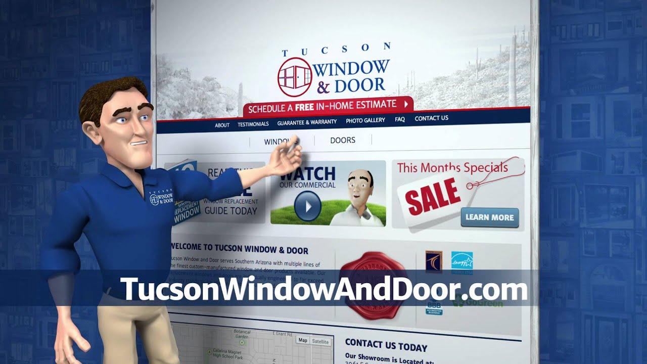 doors aluminium rgb us windows bradnam s bradnams door window and logo