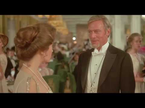Ein tödlicher Traum / Somewhere in Time (Trailer)