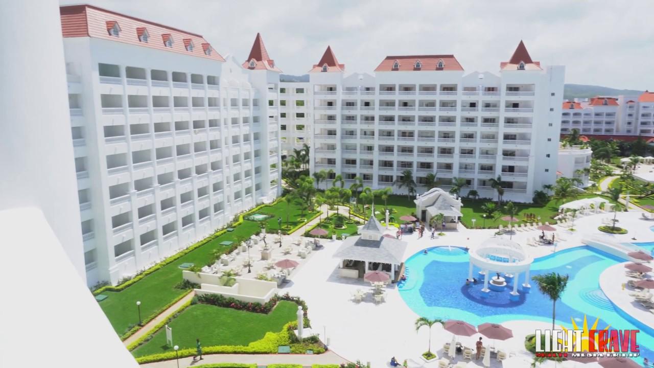 Villa  Luxury Bahia Principe