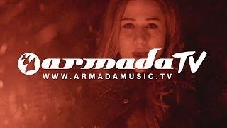 lush simon feat rico miella drag me to the ground official music video