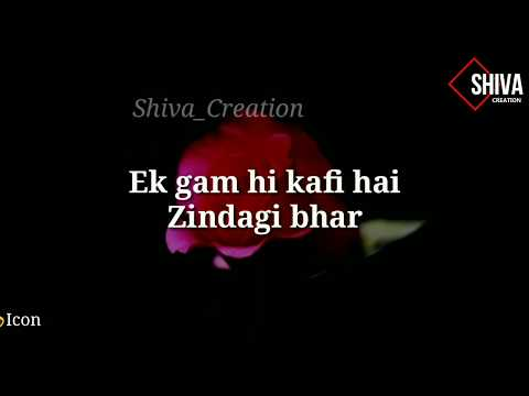 Dard Bhari Shayri In Hindi Tagged Clips And Videos Ordered By Upload