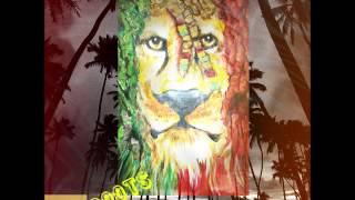 Conscious Reggae Mix - New Songs - DJ Riddim