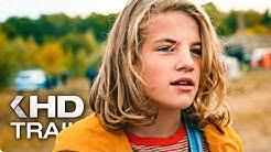TKKG Trailer German Deutsch (2019)