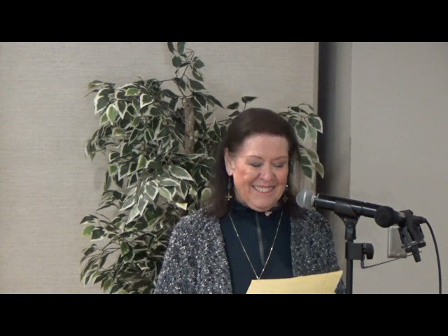 Women's Christian Fellowship, The Book of Exodus Week 8:  Days 3-5       March 18, 2021