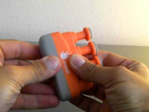 siso-hand-finger-exerciser---adjustable-from-left-to-right-hand!