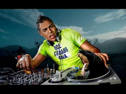 Top Latin House Music 2010 Best Dj Remixer Youtube