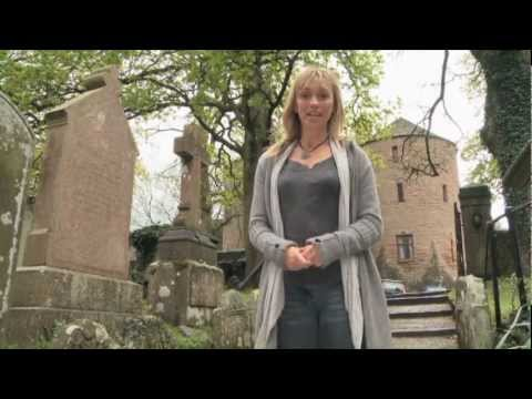 Great British Ghosts feat. FPI Forest Paranormal Investigations Series 02 Episode 04 HQ