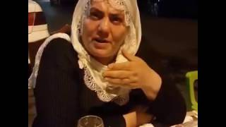 Video Cano Ana PARASINI İSTİYOR download MP3, 3GP, MP4, WEBM, AVI, FLV Desember 2017