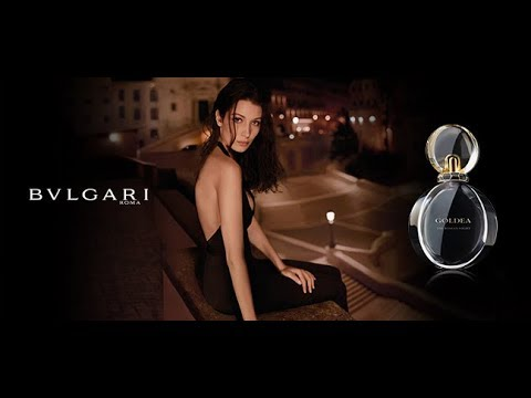 The Roman it Eau Bulgari De ParfumSabbioni Night OkwP08n