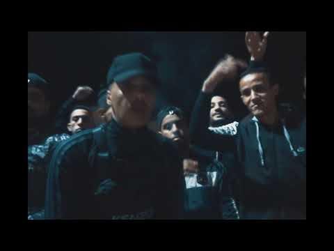 DMD , DAKAR ( Remix ) Loyalty Means Everything ( Explicite)