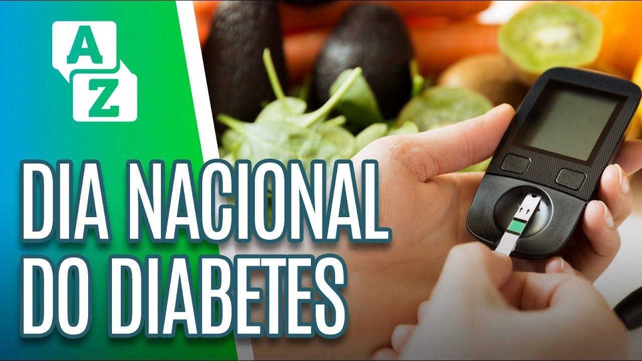 dolichosigma sintomas de diabetes