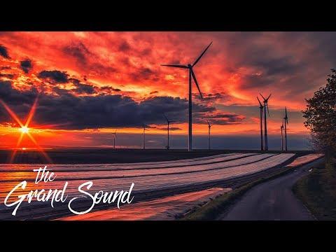 ♫ Best Progressive House Mix 2017 Vol. #5 [HD] ♫