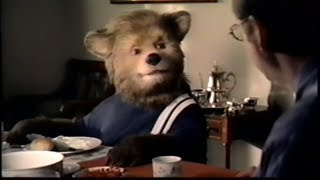 Video The Country Bears (2002) Trailer (VHS Capture) download MP3, 3GP, MP4, WEBM, AVI, FLV September 2017