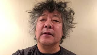 YouTube動画:河野外務大臣の「次の質問どうぞ」はとんでもないのか河野無双なのか(笑)