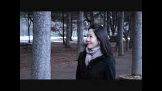เพลงรักในสายลมหนาว ( Winter Love Song 2012 ) SuperBallTik