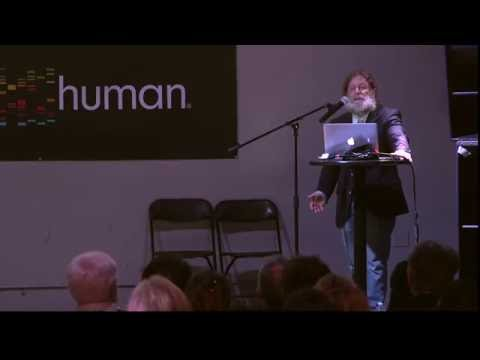 Being Human | Robert Sapolsky