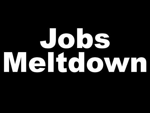 Mass Layoffs Everywhere (COCA-COLA) Banks Cut Credit-Card Li