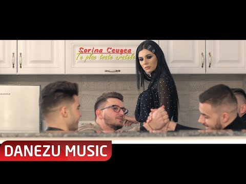 DOUZA TÉLÉCHARGER MUSIC DOUZA BALTI