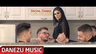 Download Sorina Ceugea feat. Culita Sterp - Te plac toate uratele [ oficial video 4K 2019]