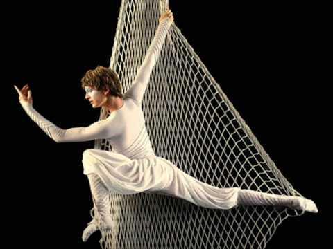 Download Vocea (Cirque du Soleil VAREKAI) by Frank Andeola (Efron)