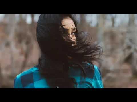 StaFFорд63 ft. L.S.T - Просто так (Премьера 2019).mp4#StaFFорд63ft#LST#простотак#МУЗИКА#песни2019