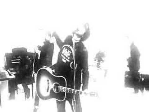 Butch Walker - Don't Move
