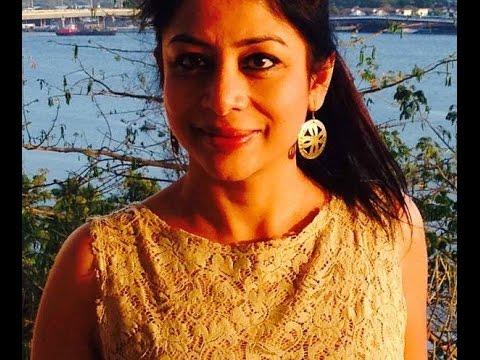 Indrani Mukherjee: A journey from Guwahati to Mumbai's jail
