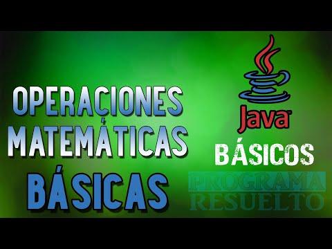 #1-[java]---operaciones-matemáticas-(1/3)-[programa-resuelto]