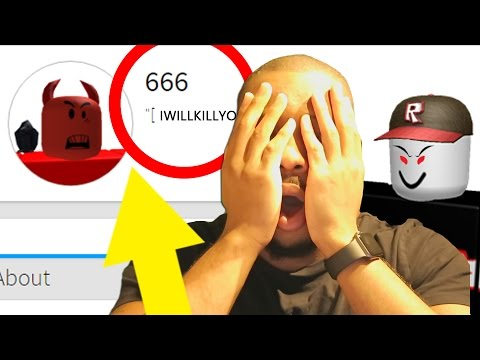 The Story Of Guest 666 In Roblox Scary Youtube