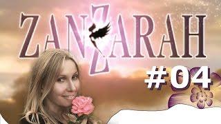 Zanzarah The Hidden Portal [Gameplay] #004 Im Cottage [Facecam] [Let´s Play]