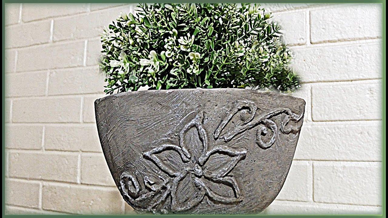 Роспись бетона бетон ригель