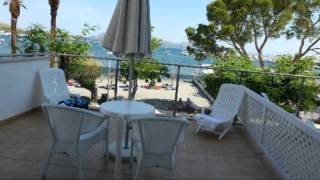 Best Hotels in Majorca spain