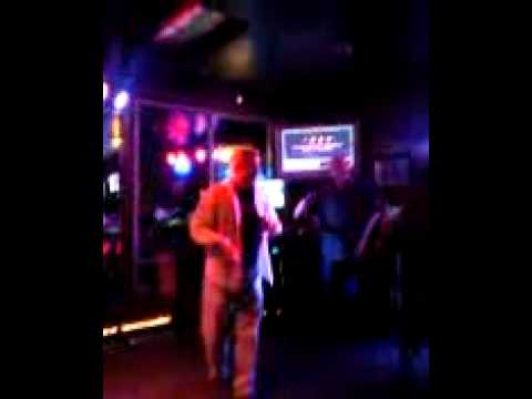 Living room lounge karaoke with norm indianapolis youtube - The living room lounge indianapolis ...