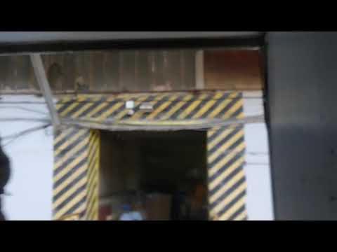 Саратовское отделение Почта России