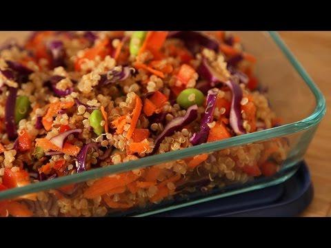 3-delicious-quinoa-recipes