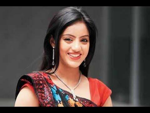 Indian Serials Top 5 Actress Week 11 2015 - YouTube