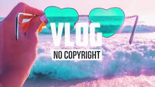 JayJen - Colourful (Vlog No Copyright Music)