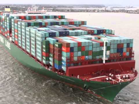 Container china shipping forex с ноля