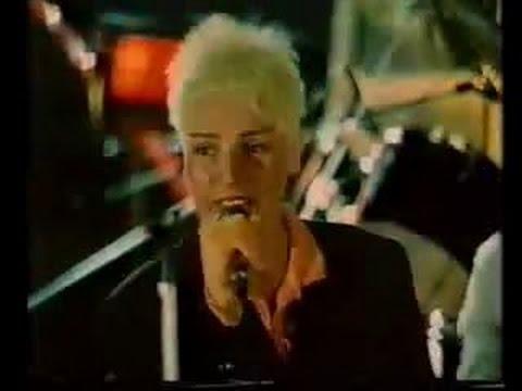 ЖАННА АГУЗАРОВА - Моя молодость 1988 - YouTube