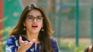 Falak Se Puchh Lo Chahe Gawah Chand Tare Hai |Na Samjho Ajnavi Sadiyo Se Ham Tumhare Hai|Love Status