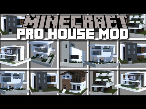 1 5] Travelling House Mod Download | Minecraft Forum