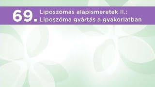 Dr. Székely György, Aki gyógyította a boka posztraumás artrózisát